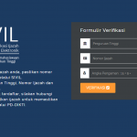 Kemenristekdikti luncurkan Sistem Verifikasi Ijazah Secara Online (SIVIL) dan Penomoran Ijazah Nasional (PIN)