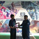 Kuliah Sore: Mahasiswa FTIK Universitas Semarang Kunjungan Industri ke Gameloft dan Perusahaan Advertising