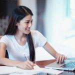 Pendaftaran Mahasiswa Baru Kelas Sore & Kelas Karyawan